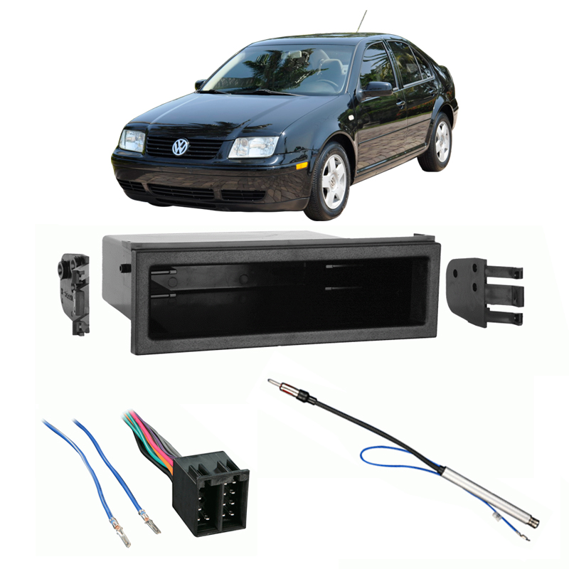 Install 1999 Jetta Wiring Harness - Wiring Diagram Directory on prius stereo harness, volkswagen stereo harness, honda stereo harness, mazda stereo harness, mustang stereo harness, camry stereo harness, toyota stereo harness, fusion stereo harness, pt cruiser stereo harness, boxster stereo harness, tacoma stereo harness,