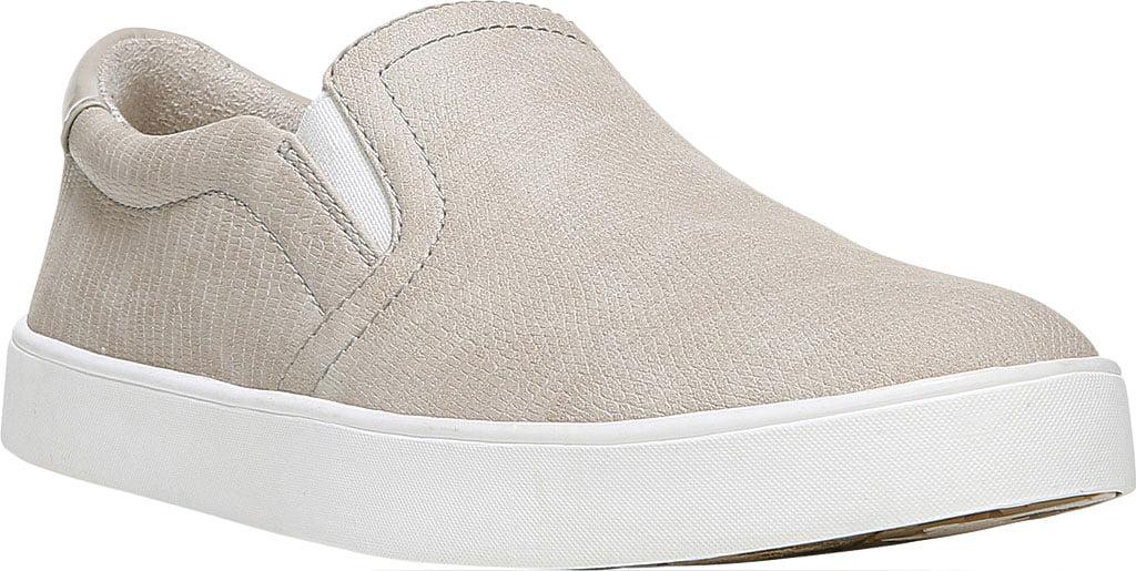 Dr. Scholl's Shoes - Dr. Scholl Shoes