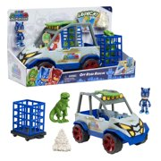 PJ Masks Off Roader Rescue, Ages 3+