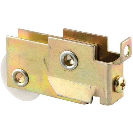 Prime-Line Products N 7042 Sliding Closet Mirror Door Roller ()
