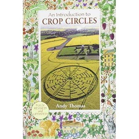 Soft Crop - Introduction to Crop Circles An (Paperback)