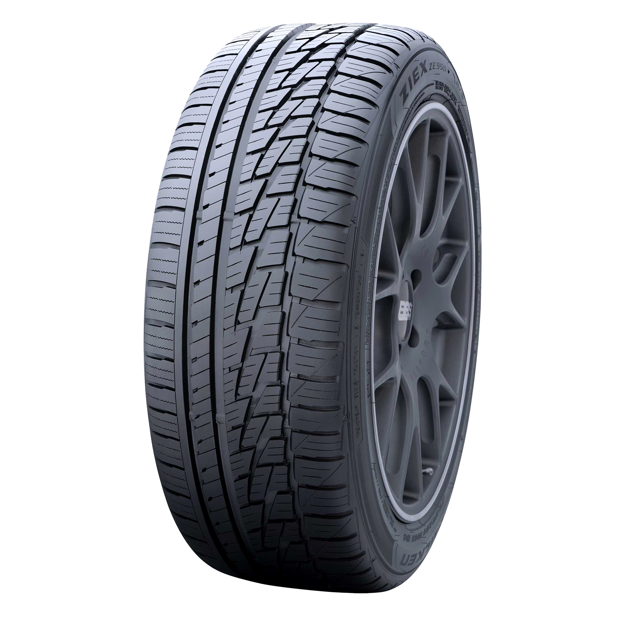 BFGoodrich Traction T/A Tire P215/60R16 94T