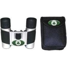 LogoArt NBA Binoculars