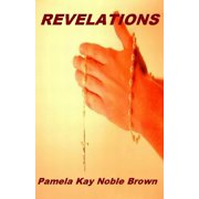 Revelations - eBook