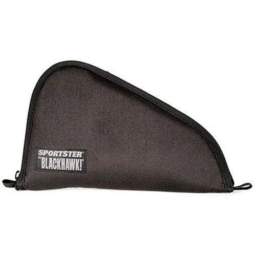 BLACKHAWK! Sportster Medium Pistol Rug by Generic