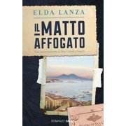 Il matto affogato - eBook