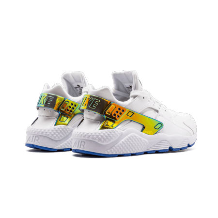 90aea36059b3 Nike - Men - Nice Kicks X Nike Huarache Run Limited Edition  Lowrider - ...