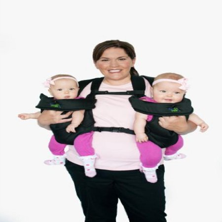 twintrexx baby carrier
