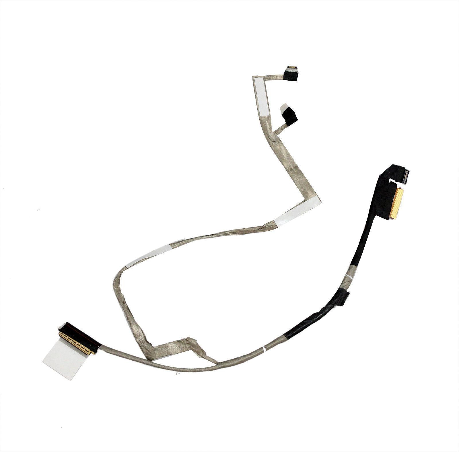 OEM Touch LCD EDP FHD CABLE FOR Dell Inspiron 15 5000 5559 0401NT 401NT AAL25