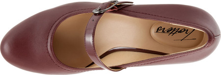 Women's Trotters Candice Mary Jane Economical, stylish, and eye-catching shoes