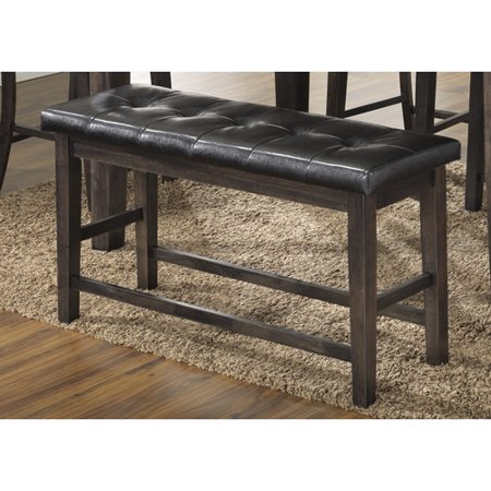 Best quality furniture upholstered bench for Best quality furniture
