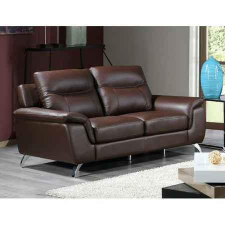 Cortesi Home Loveseat