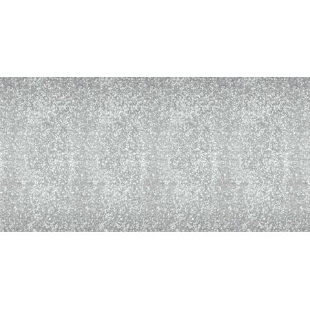 Fadeless Paper Rolls (Pacon Fadeless Galvanized Pattern Art Paper Roll, 48 in X 50)