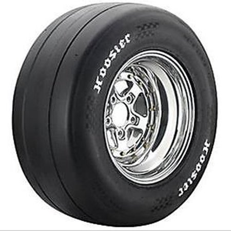 hoosier  dot drag radial tire size pr tread width  diameter walmartcom