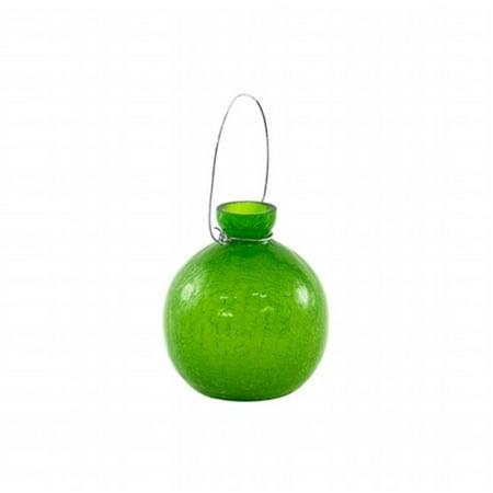 Goblet Rooting Vase Fern Green