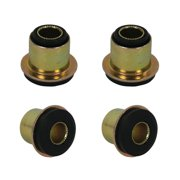Competition Engineering C3166 GM Upper A-Arm Bushing Kit