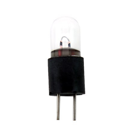 Light Bulb #MC8000HLI For Elna, Janome, Kenmore Sewing
