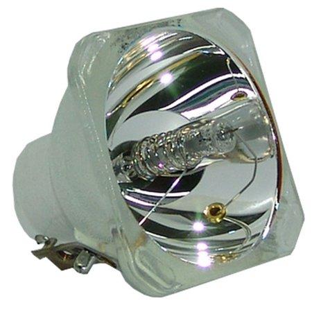 Lampe de rechange Philips originale avec bo�tier pour Projecteur Philips LC5241 - image 1 de 5