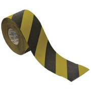 60 ft. Antislip Tape, Wooster Products, YBS.0460R