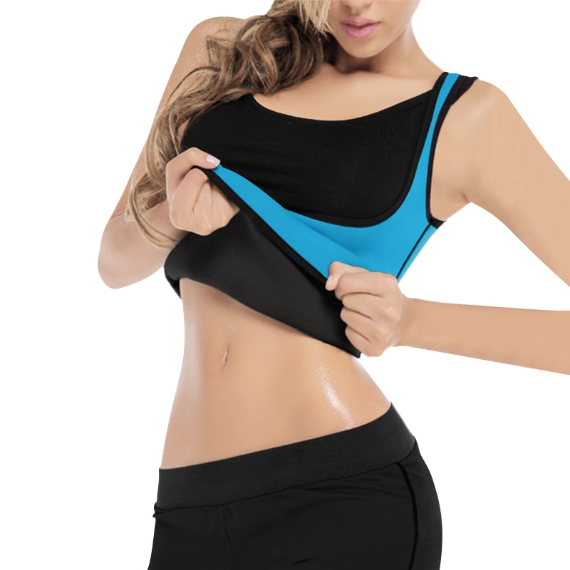 thermo shirts for weight loss
