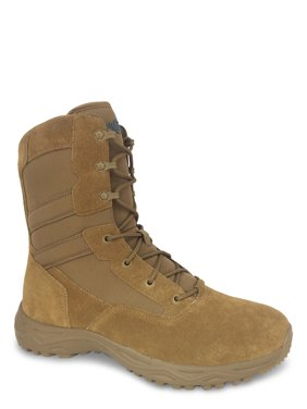 Interceptor Men's Frontier Boots