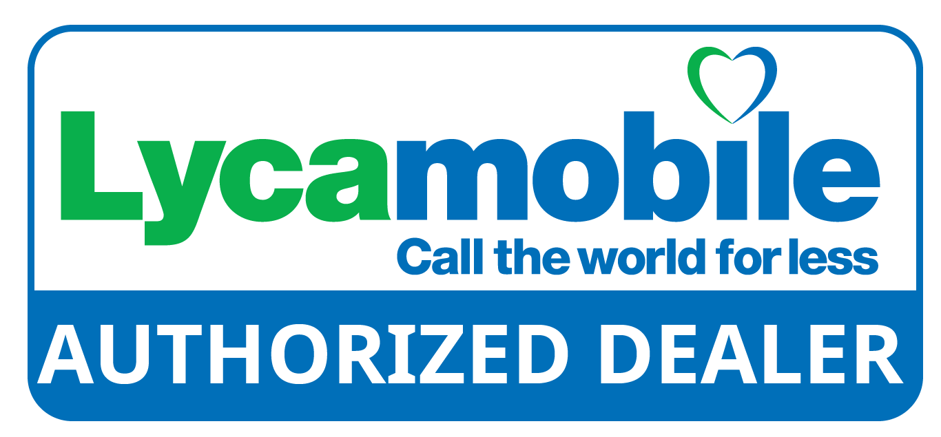Lycamobile Preloaded $29 X2 Months Unlimited Nationwide Talk,Text & Data  3in1 SIM