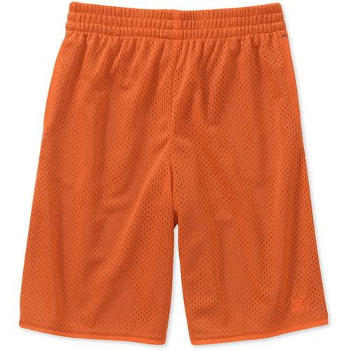 Starter Boys' Mesh Shorts