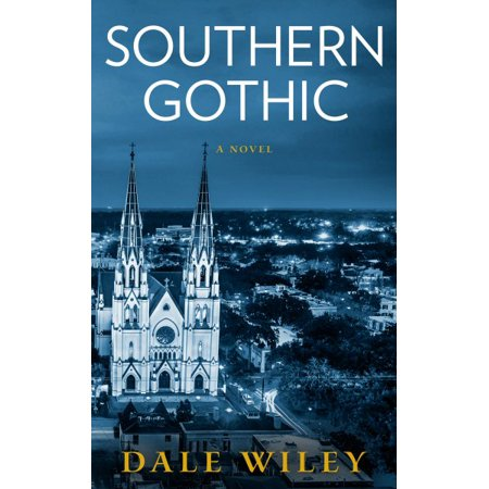 Southern Gothic (Gothic Formal Wear)