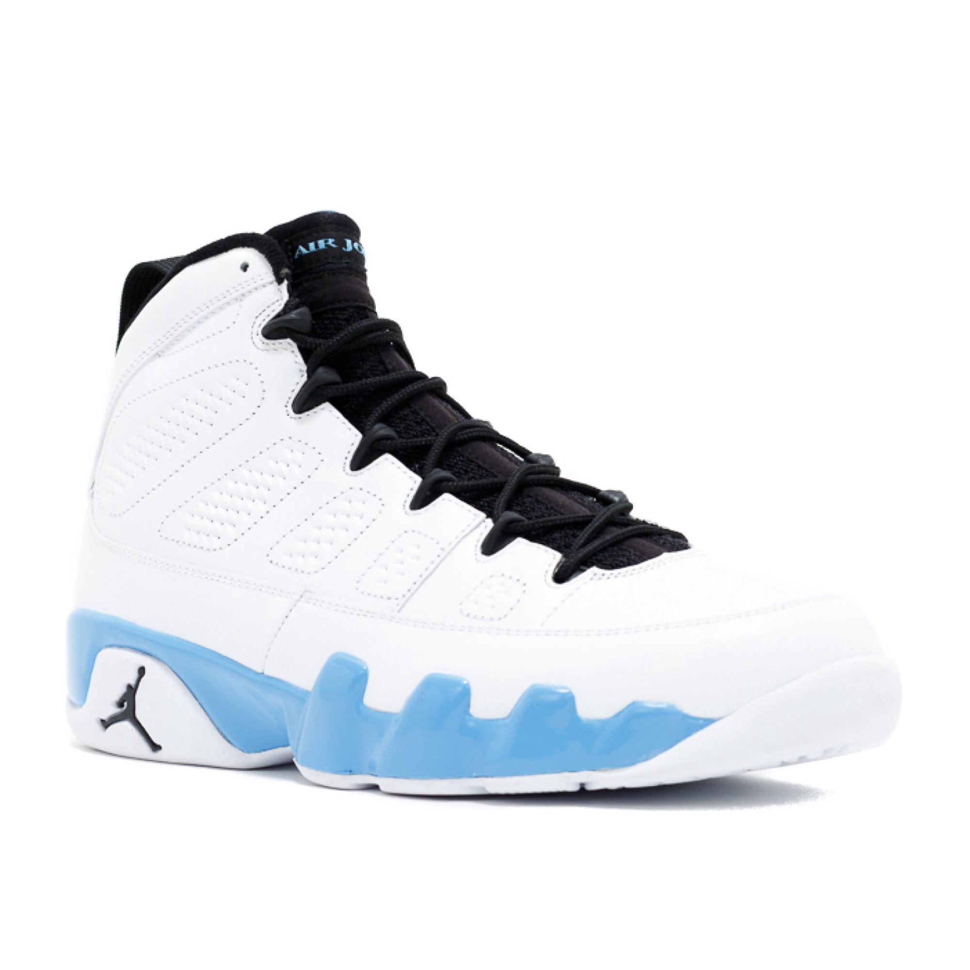 new product ccfc7 926ff Air Jordan - Men - Air Jordan 9 Retro  2010 Release  - 302370-103 - Size 10    Walmart Canada