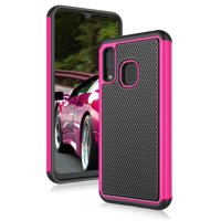 Cell Phone Cases Walmart Com