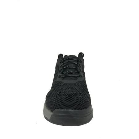 Brahma Men's Kamden Steel Toe Athletic Shoe