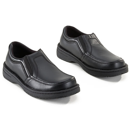 TredSafe - Menu0026#39;s Easy Work Shoes - Walmart.com
