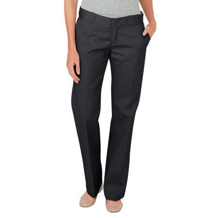 Original Not Everyone Can Go Out And Buy A Pair Of Black Pants To Fake Their Way Toward A Professional Looking Ensemble The Black Pants Project Was Developed To Remove This Barrier To Successful Employment And Provide Fabulous Women With
