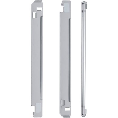 27 inch KSTK1 Laundry Stacking Kit For LG Dryer Washer (Frigidaire Stacking Washer And Dryer)