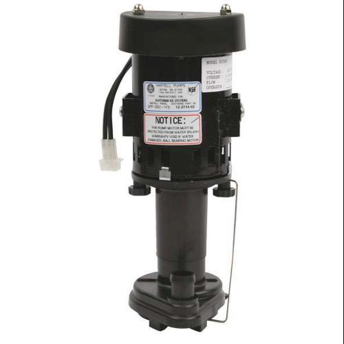 SCOTSMAN 12-2714-22 Pump Water