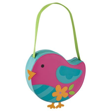 Go Go Girl Bag (Go Go Purse, Bird)