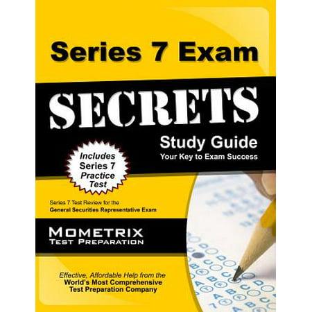 Amazon. Com: stockbroker series 7 exam general securities.