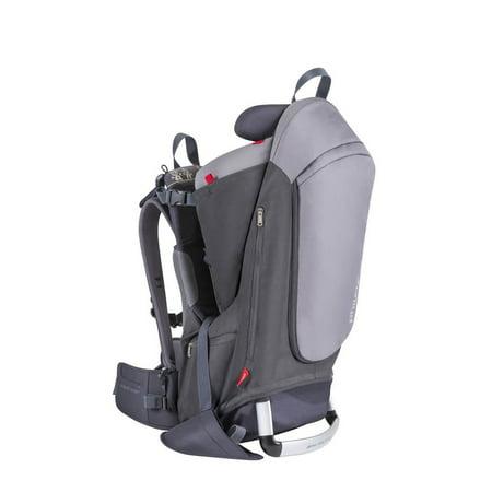 phil&teds Escape Backpack Carrier