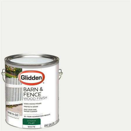 Exterior Paint Prices At Walmart Walmart Paint Prices 6 Walmart Glidden Paint Prices 1 Gallon