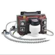 TRICO 30806 Coolant System,2 Lines