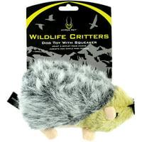 Hyper Pet Wildlife Critter-Hedgehog