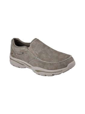 Skechers Relaxed Fit Creston Moseco Loafers (Men)