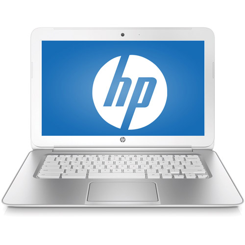 HP 14-q070nr 14-Inch Chromebook (free T-Mobile 4G)