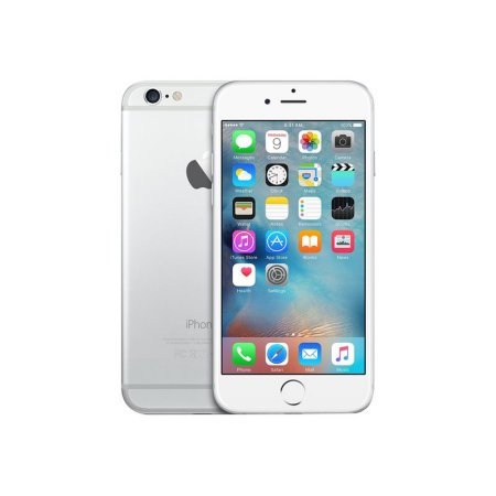 Iphone  Certified Pre Owned