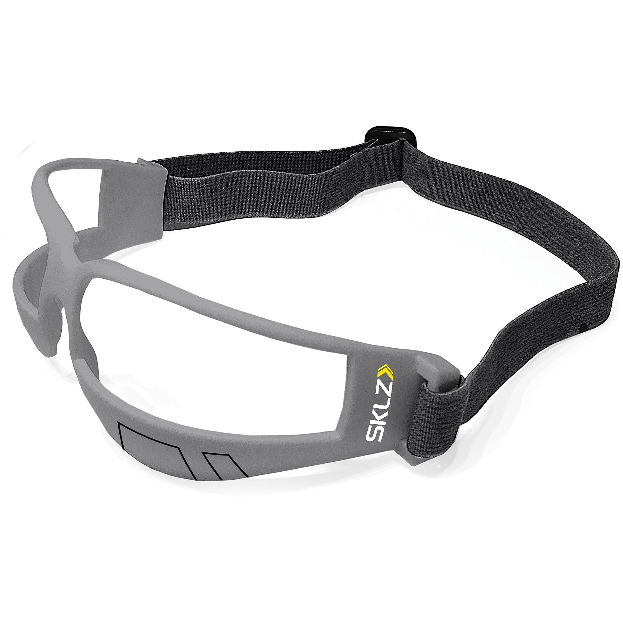 SKLZ Court Vision Dribble Goggles