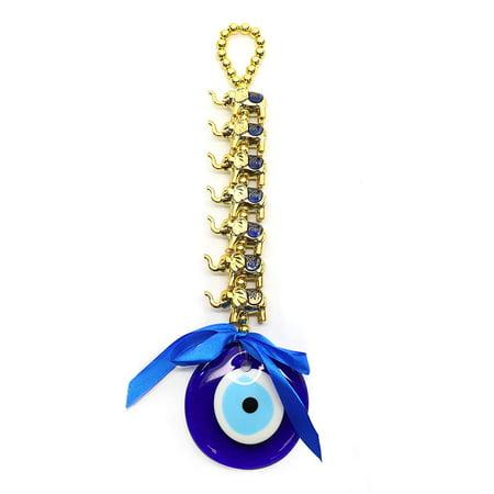 - Denizli Home Decor Evil Eye