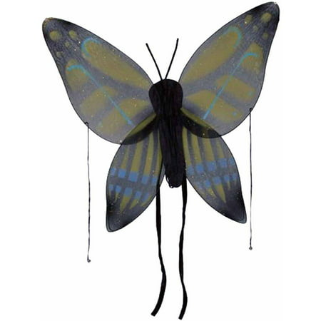 Butterfly Wings Child Halloween (Halloween Wings)