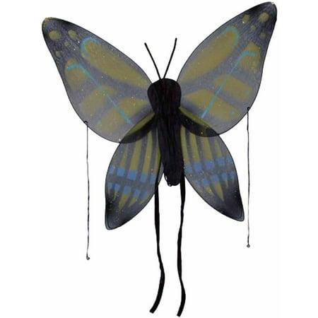Butterfly Wings Child Halloween Accessory - Halloween Wings Recipe
