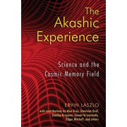 The Akashic Experience - eBook