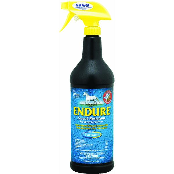 Farnam Pet Endure Fly Spray